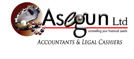 Accountants in Croydon