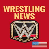 Download Full Wrestling News 1.0 APK