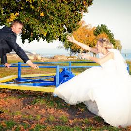 *** by Michal Zbojan - Wedding Other