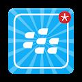 Download Dual BBM+ Transparent APK on PC