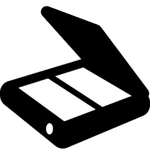 Book Scanner Pro for Android
