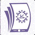 App Kuraimi Jawal Application APK for Windows Phone