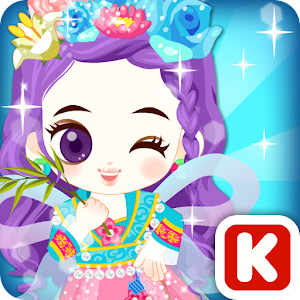 Game Fashion Judy Faerie Style Apk For Windows Phone Android Games And Apps