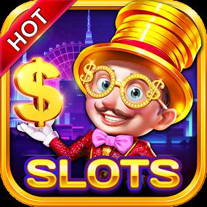 Cash Frenzy Casino - Free Slots & Casino Games For PC / Windows 7/8/10 / Mac – Free Download