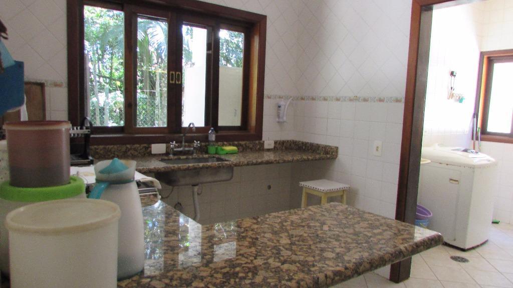 Casa 4 Dorm, Riviera de São Lourenço, Bertioga (CA0346) - Foto 13