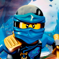 GUIDE Lego Ninjago Skybound APK for Bluestacks