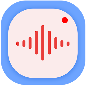 Voice Recorder – High-Quality Sound Recorder Online PC (Windows / MAC)
