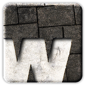 Download Wall Free APK on PC