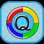 QuadWord - Word Game Icon
