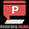 주차장 파킹박(무료,공영,민영주차장,인천공항 주차대행) APK for iPhone