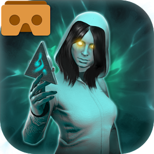 Haunted Rooms: Escape VR Game For PC / Windows 7/8/10 / Mac – Free Download