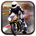 Free Extreme Bike Traffic Rider APK for Windows 8