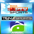 App Sports Tv Channels Live HD APK for Kindle