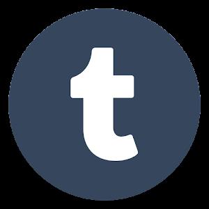 App Tumblr APK for Windows Phone