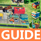 App Cheats For SimCity BuildIt APK for Kindle