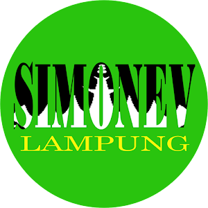 Download Simonev Lampung for PC