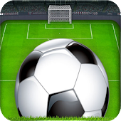 Download Football 2016 APK for Laptop