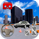 VR Speed Car Parking City : VR Car Parking