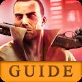 Game Guide for Gangstar Vegas APK for Windows Phone