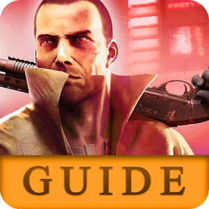Guide For Gangstar Vegas   Android Apps On Google Play
