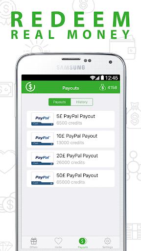 CashApp - Cash Rewards App screenshot 8