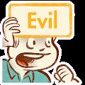 Evil Minds: Dirty Charades! APK baixar