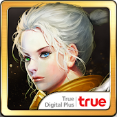 Game TOP - Triumph Over Pain APK for Kindle