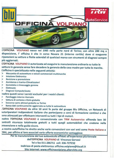Img Officina
