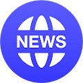 App JioXpressNews - Trending News apk for kindle fire