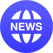 App JioXpressNews - Trending News version 2015 APK