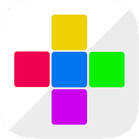 Qubed - Puzzle Block Game For PC (Windows And Mac)