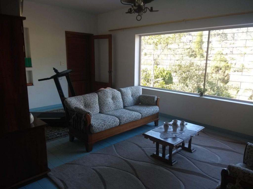 Casa à venda em Araras, Teresópolis - Foto 4