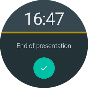 App Google Slides APK for Windows Phone