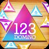 123 Domino