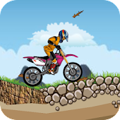 Download Moto Cross APK for Android Kitkat