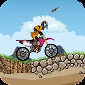 Moto Cross APK Descargar