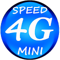 App Speed Browser Mini apk for kindle fire
