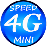 Speed Browser Mini 85.42 Apk