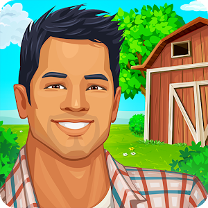 Big Farm: Mobile Harvest – Free Farming Game For PC (Windows & MAC)