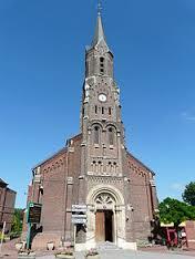 photo de Saint-Pierre (Escaudoeuvres)