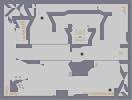 Thumbnail of the map 'nothing is fun'