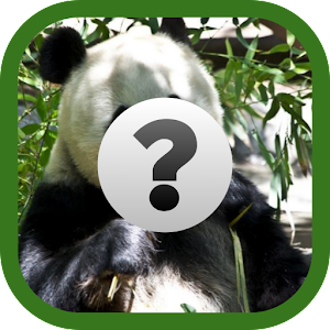 Guess The Animal - Photo Quiz For PC (Windows & MAC)