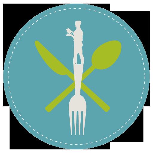 Android aplikacija Fun & Food in Belgrade na Android Srbija