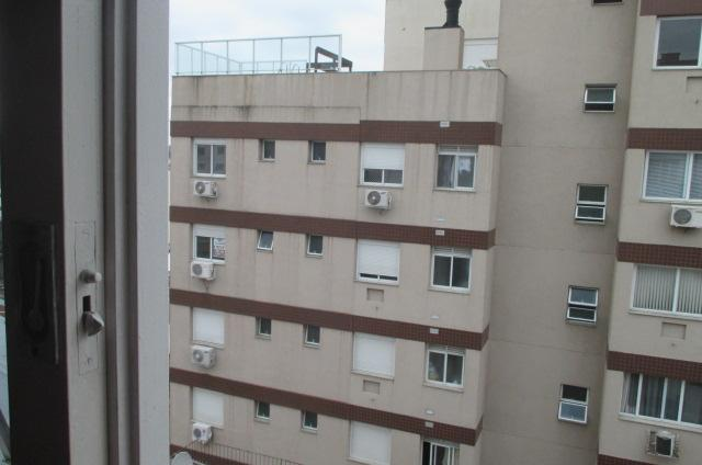 Apto 1 Dorm, Centro Histórico, Porto Alegre (AP0503) - Foto 10