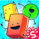 Super Happy Party – Minigames