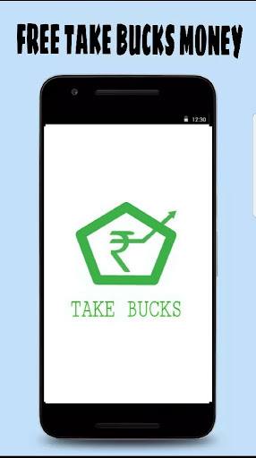 Take Bucks Apk Download Free for PC, smart TV
