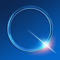 App Sky Q APK for Kindle