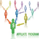 Making Money Affiliate Program APK Image