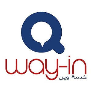Way-in For PC / Windows 7/8/10 / Mac – Free Download