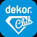 Free dekorclub APK for Windows 8